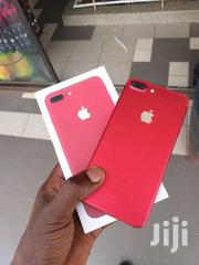 Clean iPhone 7 Plus 32gb At 1.200,000 | Mobile Phones for sale in Central Region, Kampala