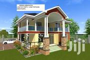 BUILDING PLANS & DESIGNS + (WHATSAPP) / + | Building & Trades Services for sale in Central Region, Kampala
