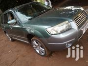 Subaru Forester 2005 2.5 XS L.L.Bean Gray | Cars for sale in Central Region, Kampala