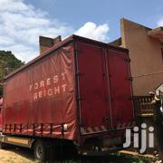 Mercedez Benz Actross For Sale | Trucks & Trailers for sale in Central Region, Mukono
