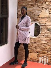 Long Sweaters   Clothing for sale in Central Region, Kampala