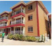 Kyanjjja Must See Two Bedroom Apartment For Rent | Houses & Apartments For Rent for sale in Central Region, Kampala
