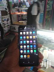 Samsung J600 32 GB Blue | Mobile Phones for sale in Central Region, Kampala