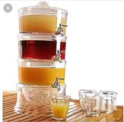 3layer Dispenser | Kitchen & Dining for sale in Central Region, Kampala