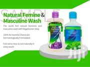 Feminine Wash And Masculine Wash | Bath & Body for sale in Central Region, Kampala