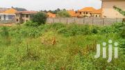 Don't Miss Out 4.7acres In Kira Mamerito Road At 450M Per Acre   Land & Plots For Sale for sale in Central Region, Kampala