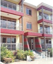 Kansanga Outstanding Two Bedroom Villas Apartment For Rent | Houses & Apartments For Rent for sale in Central Region, Kampala