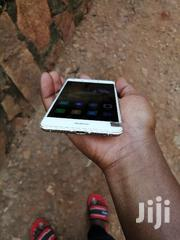 Huawei Enjoy 6s 32 GB Gold | Mobile Phones for sale in Central Region, Kampala