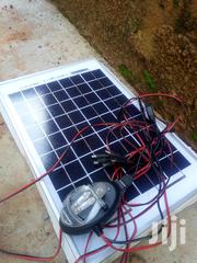 Solar Charging Station   Accessories for Mobile Phones & Tablets for sale in Central Region, Kampala