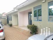 Executive Double Room For Rent In Bweyogerere | Houses & Apartments For Rent for sale in Central Region, Kampala