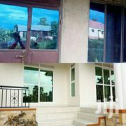 House Glass Fitters And Sellers | Building & Trades Services for sale in Central Region, Kampala