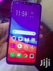Oppo A33 16 GB | Mobile Phones for sale in Central Region, Kampala