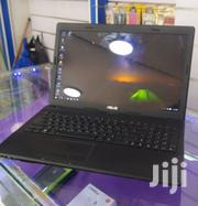 Laptop Asus X54H 4GB Intel Core i3 HDD 250GB | Laptops & Computers for sale in Central Region, Kampala