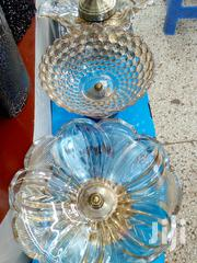 Center Table Pieces | Furniture for sale in Central Region, Kampala