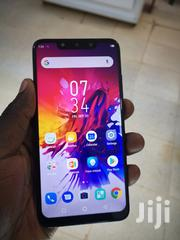 Infinix Hot 7 Pro 16 GB | Mobile Phones for sale in Central Region, Kampala