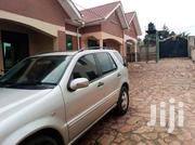 2bedroom 2bathroom House Self Contained For Rent In Kireka Town | Houses & Apartments For Rent for sale in Central Region, Kampala