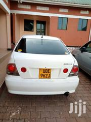 Altezza 2000 | Cars for sale in Central Region, Wakiso