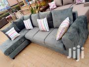 Brand New Sofas | Furniture for sale in Central Region, Kampala