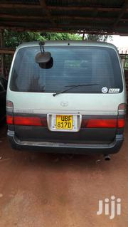 New Super Custom (UBF/D) For Hire On Self Drive Only. | Travel Agents & Tours for sale in Central Region, Kampala