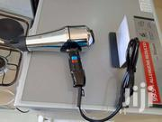 Hand Hair Dryer | Makeup for sale in Central Region, Kampala