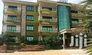 Kansanga Spurb Two Bedroom Villas Apartment For Rent | Houses & Apartments For Rent for sale in Central Region, Kampala