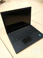 Dell Inspiron Core I3 | Laptops & Computers for sale in Central Region, Kampala
