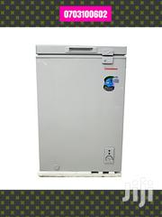 New Boxed Deep Freezer | Kitchen Appliances for sale in Central Region, Kampala