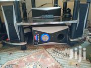Ailipu Home Theatre | Audio & Music Equipment for sale in Central Region, Kampala