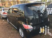 New Toyota bB 2007   Cars for sale in Central Region, Kampala