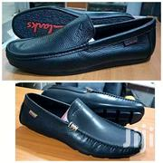 Original Sebago And Clark's Moccasins | Clothing for sale in Central Region, Kampala