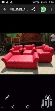 Inter Home Sofa | Furniture for sale in Central Region, Kampala