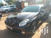 Toyota Verossa 2000   Cars for sale in Central Region, Kampala