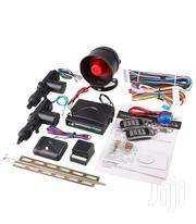 Sedeta Car Alarm Systems | Vehicle Parts & Accessories for sale in Central Region, Kampala