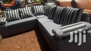 Sofa Set | Commercial Property For Sale for sale in Western Region, Kisoro