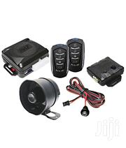 Pyle Car Security Alarm System | Vehicle Parts & Accessories for sale in Central Region, Kampala