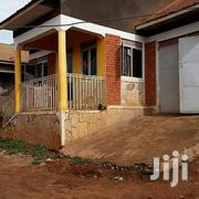Very Specious Home On Quick Sale In Salama Munyonyo At Very Give Away | Land & Plots For Sale for sale in Central Region, Kampala