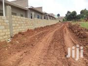Plot For Sale In Kyanja | Land & Plots For Sale for sale in Central Region, Kampala