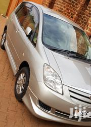 New Toyota Spacio 2005 Beige | Cars for sale in Central Region, Kampala