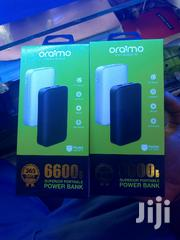 Porteble Power Bank on Sell | Accessories for Mobile Phones & Tablets for sale in Central Region, Kampala