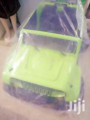 Big Toy Car | Toys for sale in Central Region, Kampala
