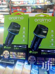 Smart Car Charger | Vehicle Parts & Accessories for sale in Central Region, Kampala