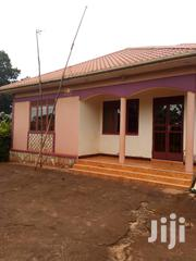 House For Sale In Namugongo Kiwango Has 3 Bedrooms 2 Ba | Land & Plots For Sale for sale in Central Region, Kampala