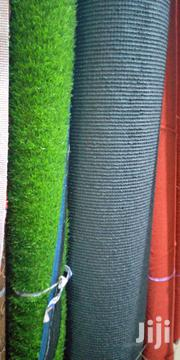 Modern Grass Carpet | Home Accessories for sale in Central Region, Kampala