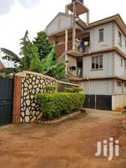 Houses For Rent In Kisaasi Well Fenced | Houses & Apartments For Rent for sale in Central Region, Kampala