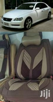 Another Markx Seat Covers | Vehicle Parts & Accessories for sale in Central Region, Kampala