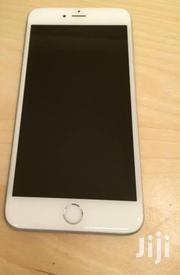 Apple iPhone 6 Plus 16 GB Pink | Mobile Phones for sale in Central Region, Kampala