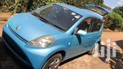 Toyota Passo 2005 Blue | Cars for sale in Nothern Region, Gulu