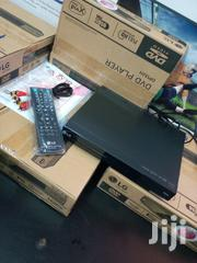 Lg Dvd Player With Hdmi | TV & DVD Equipment for sale in Central Region, Kampala