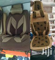 Imported Car Seat Covers | Vehicle Parts & Accessories for sale in Central Region, Kampala