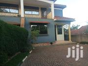 Duplex/Villa Four Bedrooms Stand Alone For Rent In Minister's Village | Houses & Apartments For Rent for sale in Central Region, Kampala